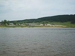 Уда - panoramio (2).jpg