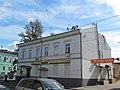 Україна, Харків, вул. Полтавський Шлях, 21 фото 8.JPG