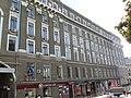 Україна, Харків, пл. Конституції, 1 фото 21.JPG