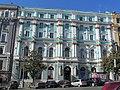 Україна, Харків, пл. Конституції, 3 фото 1.JPG
