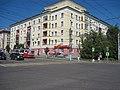 Улица Советская,19.jpg