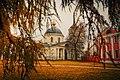 Усадьба Гончаровых в Яропольце 2.jpg