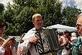 Фестиваль Родовых усадеб 2013 739.jpg