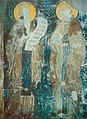 Фреска Успенского собора на Городке 2.jpg