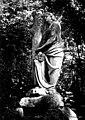 Цвинтар на Личакові 27.jpg
