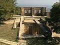 Центр Дербентской крепости «Нарын-Кала».jpg