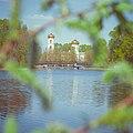 Церковь Богоявления набережная Цнинского канала.jpg
