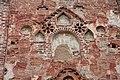Церковь Петра и Павла в Кожевниках, 02.08.2009 - panoramio (4).jpg