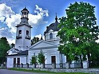Церковь Св. Благоверного Князя Александра Невского.jpg