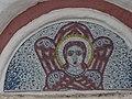 Церковь Сорока Мучеников Севастийских Август 2020 05.jpg