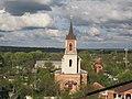 Церковь с колеса обозрения - panoramio.jpg