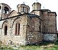 Црква Богородице Љевишке у Призрену.JPG