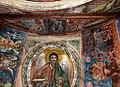 "Црква ""Успение на Пресвета Богородица"", Church Holy Virgin , Lesok Monastery 21.jpg"