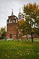 Чудово, церковь Казанской Богоматери.jpg