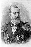 Ivan Shestakov