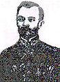 Щербина Григорій Степанович.jpg