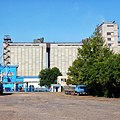 Элеватор,Разъзд 20, Оренбургская область - panoramio.jpg