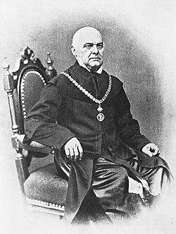 Яків Головацький.JPG