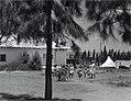 חולדה - גן הילדים-JNF034945.jpeg