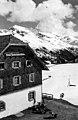 חופשת סקי באוסטריה חורף 1935 - iדר דוד עופרi btm466.jpeg