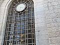 חלון של בניין הדואר המרכזי.JPG
