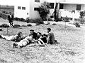 ילדי טהרן במקווה ישראל-ZKlugerPhotos-00132ks-090717068512a506.jpg