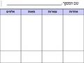 מבנה עשורי - אלפים עם כרטיסים.pdf