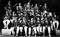 תזמורת כלי המיתר של אגודת מכבי נתניה 1938.jpg