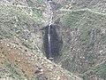 آبشار 15 متری - panoramio.jpg