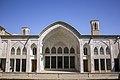 خانه عباسی ها -کاشان-The Abbasi House-kashan 10.jpg