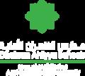 شعار مدارس الظهران الأهلية.png