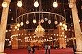 صور مسجد محمد علي من الداخل 2.jpg