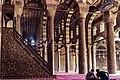 قلعة صلاح الدين الأيوبي 21.jpg