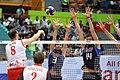 لیگ جهانی والیبال-دیدار صربستان و ایتالیا-۴۳.jpg