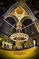 مسجد الرفاعي بالقاهرة من الداخل.jpg