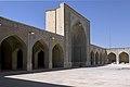 مسجد وکیل شیراز ایران-Vakil Mosque shiraz iran 12.jpg