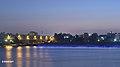 مشهد ليلي لنيل مصر كفرالزيات محافظة الغربية.jpg