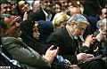 نشست میرحسین موسوی با هنرمندان 02.jpg