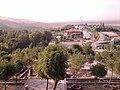 نمایی از استخر عباس آباد ؛ منطقه تفریحی و گردشگری.jpg