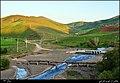 پلای جالب در مسیر سردشت به مهاباد - panoramio.jpg
