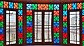 پنجره طبقه دوم خانه فاضلی.jpg