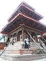 वसन्तपुर दरवार क्षेत्र (Basantapur, Kathmandu) 06.jpg