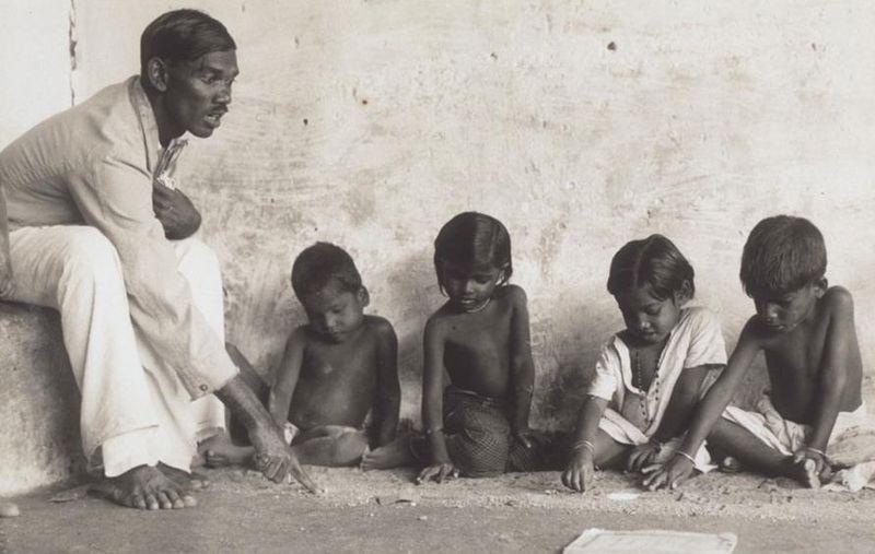 File:എഴുത്തുകളരി (1936 - 1947).jpg