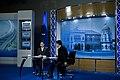 """นายกรัฐมนตรีปาฐกถา เรื่อง """"ยุทธศาสตร์ภาครัฐกับการ - Flickr - Abhisit Vejjajiva (2).jpg"""
