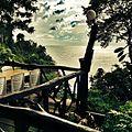 ร้านอาหาร อุทยานแห่งชาติ เขาหลัก-ลำรู่ จังหวัด พังงา ประเทศไทย - panoramio.jpg