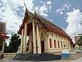 วัดโบสถ์อินทรสารเพชร เขตภาษีเจริญ กรุงเทพมหานคร (19).jpg