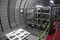 かかみがはら航空宇宙科学博物館 (20898221788).jpg