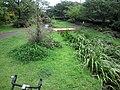ベルシティ裾野のとなりの公園 - panoramio.jpg