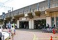 下総中山駅 - panoramio(cropped).jpg