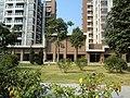 中山市南区米兰阳光花园 - panoramio.jpg